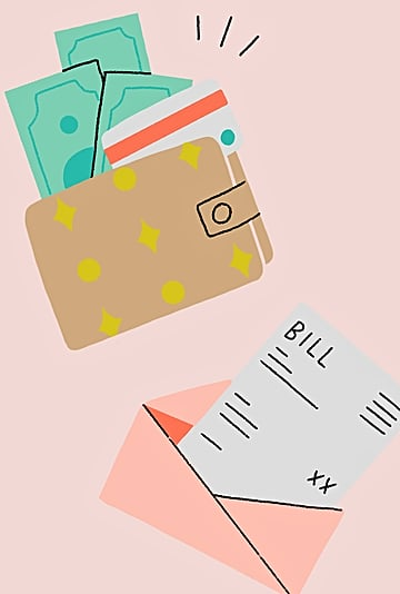 How to Strengthen Your Credit Score