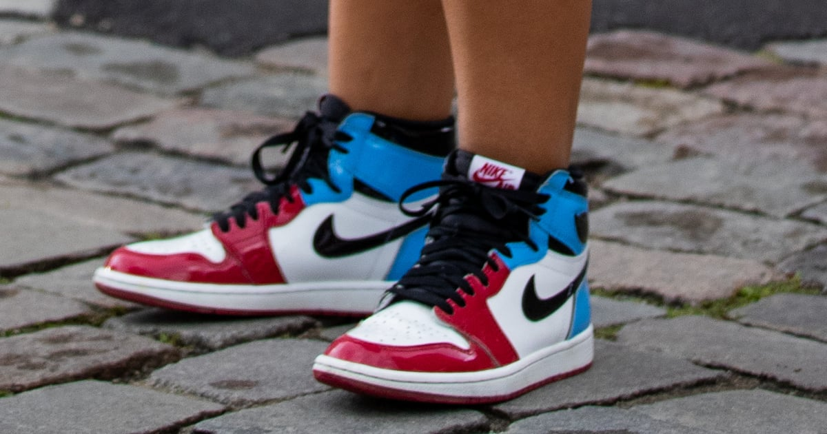The 5 Biggest Sneaker Trends to Shop This Fall and Winter.jpg