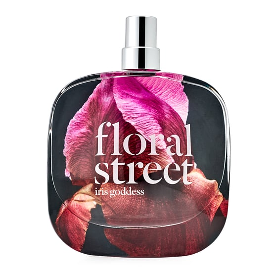 The Best Fall Fragrances and Perfumes