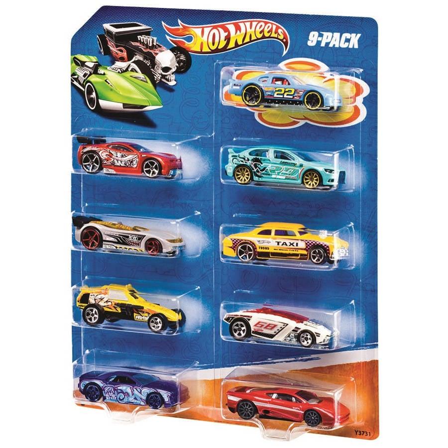 Toys For Kids From Walmart Popsugar Moms