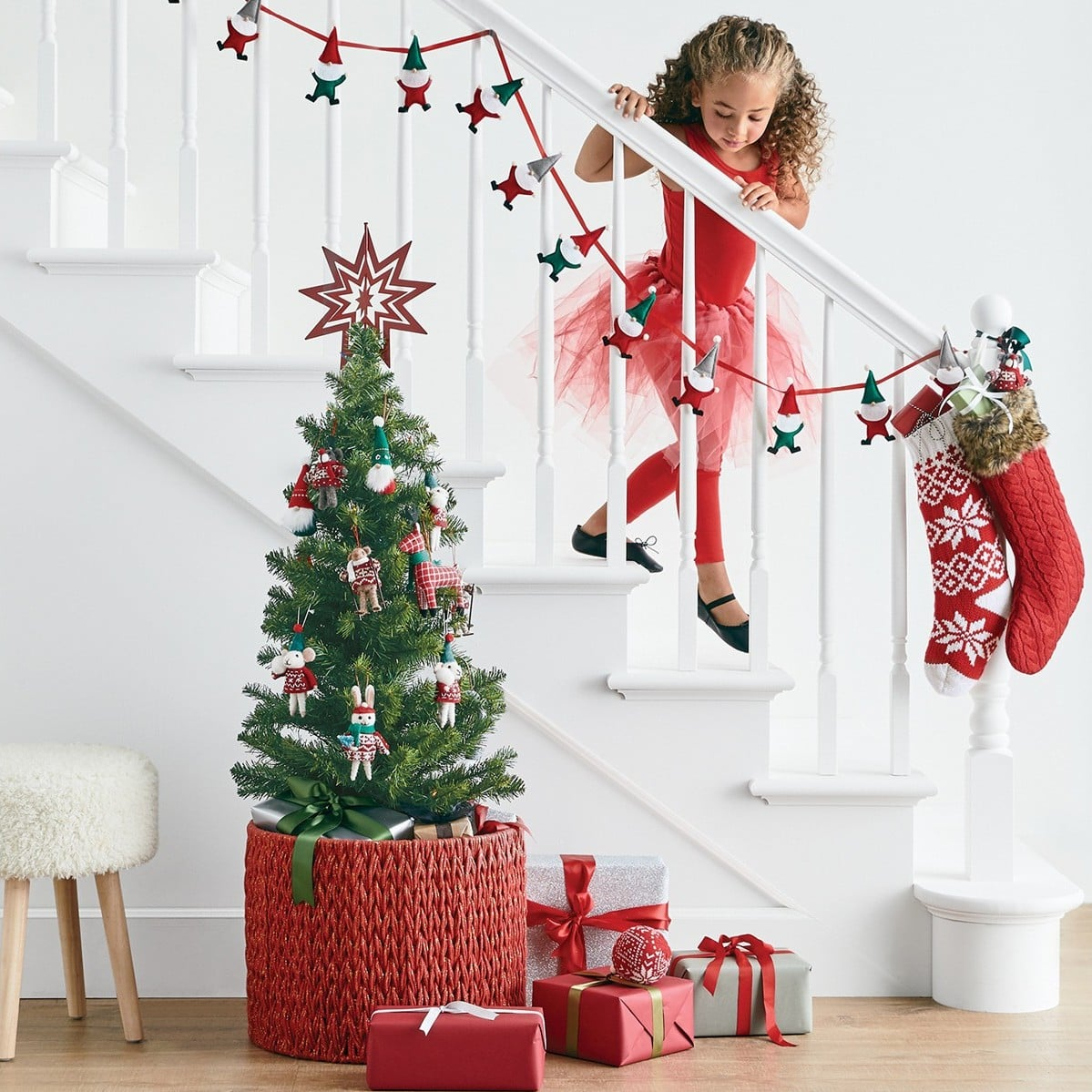 best target christmas decorations 2018 popsugar family