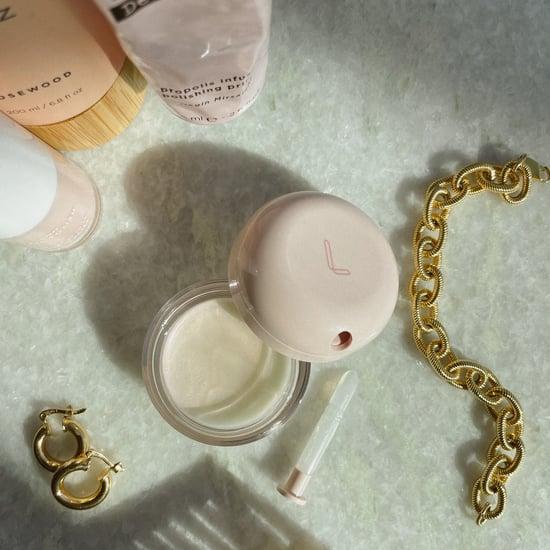 Laneige Lip Treatment Balm Review