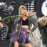 Taylor Swift (Plus Special Guests)