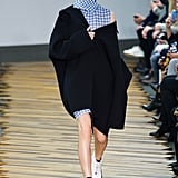 Céline Autumn 2014