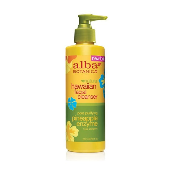 Alba-Botanica-Pineapple-Enzyme-Facial-Cleanser-13-blend