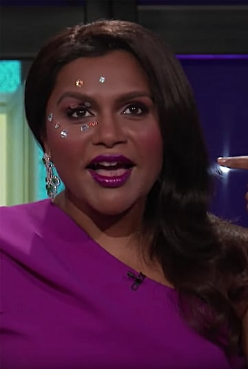 Makeup Popsugar Beauty