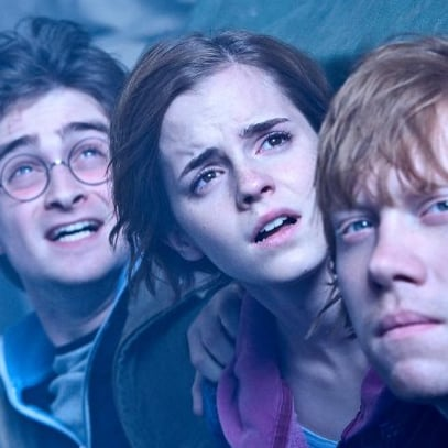 How Long Will the Harry Potter Brand Last?