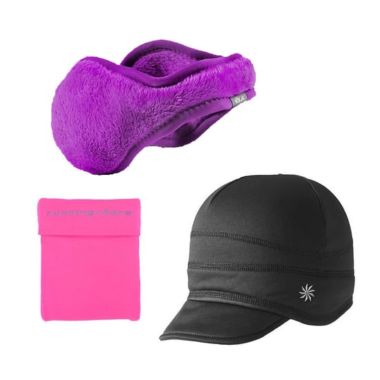 10 Winter Workout Accessories For Running, Yoga and Pilates