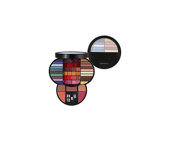 Sephora Brand
