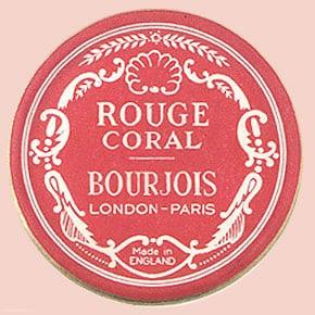 Bella Bargain: Clearance Sale on Bourjois