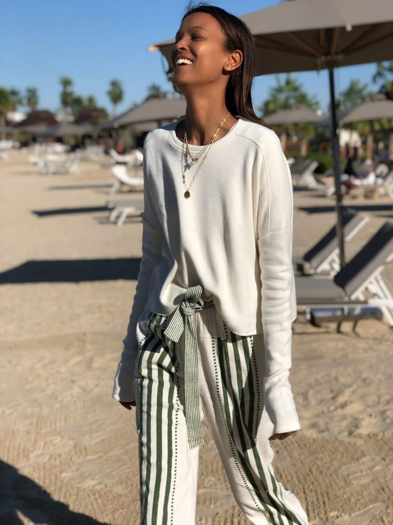 What to Shop From Black-Owned Fashion Brands This Summer
