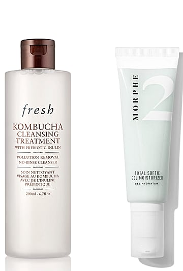 The Best Skin-Care Launches in 2021 in the UK