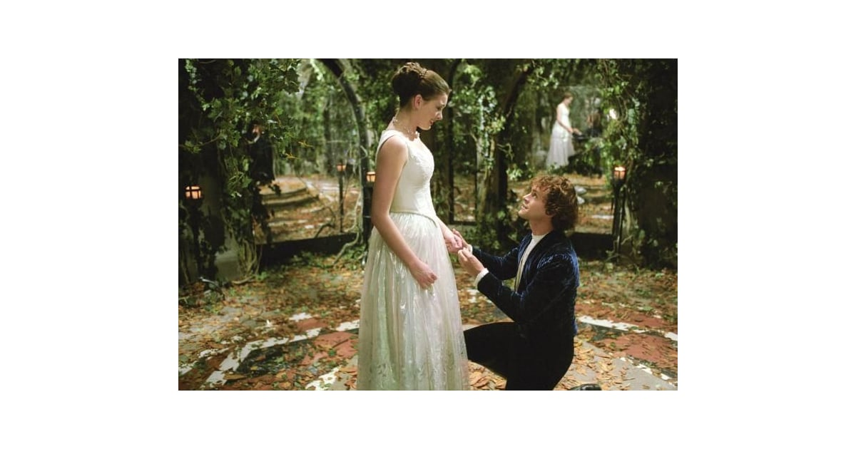 Ella Enchanted | Family Friendly Love Movies | POPSUGAR Family Photo 13