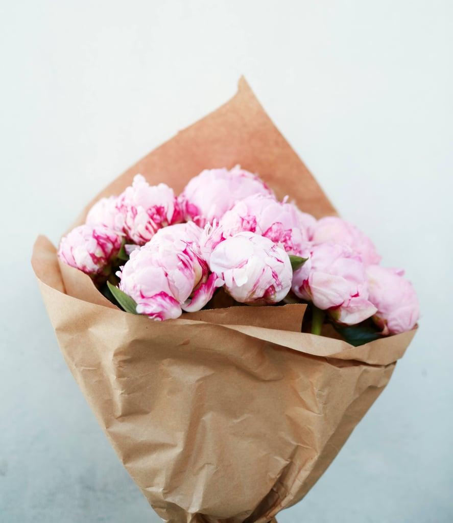 Flower Subscription Boxes UK