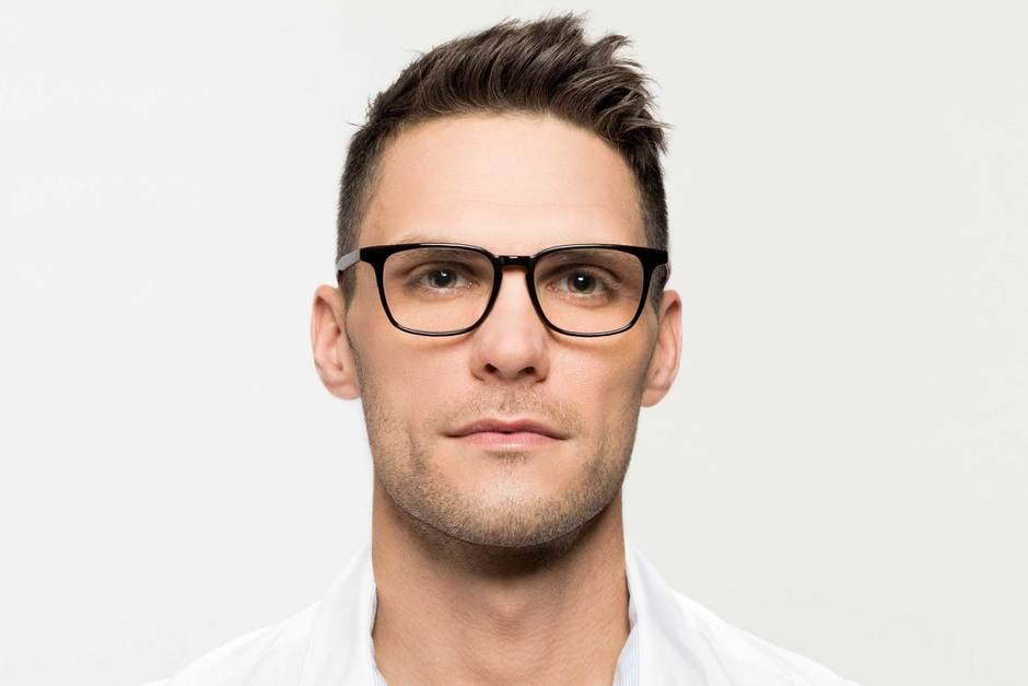 Felix Gray Glasses Gadget Gifts For Men Popsugar Tech