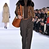 Chloé Fall 2011