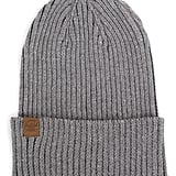 Herschel Beanie ($20, originally $40)
