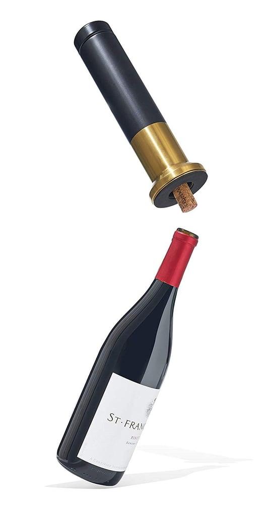 RBT Electric Corkscrew Wine Opener
