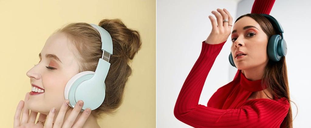 Best Cute Wireless Headphones 2021