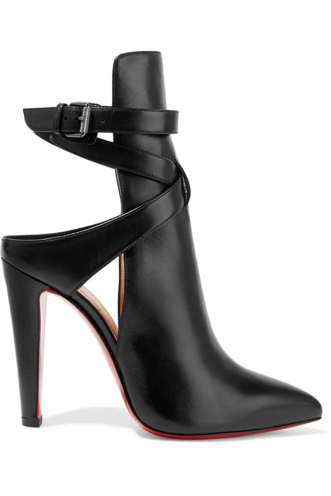 best designer shoes 2017 popsugar fashion. Black Bedroom Furniture Sets. Home Design Ideas