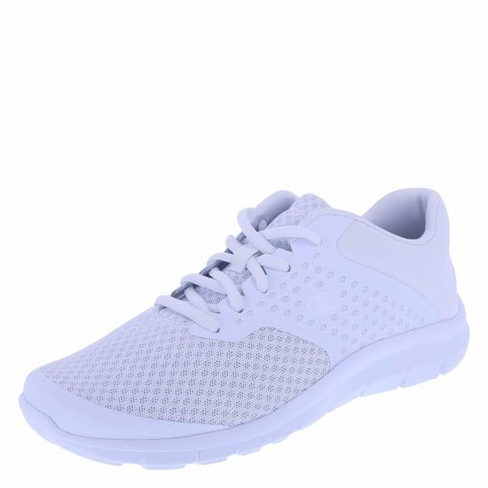Amazon Prime Sneakers