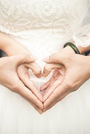 أروع الأفكار لهدايا عيد الحب 2020