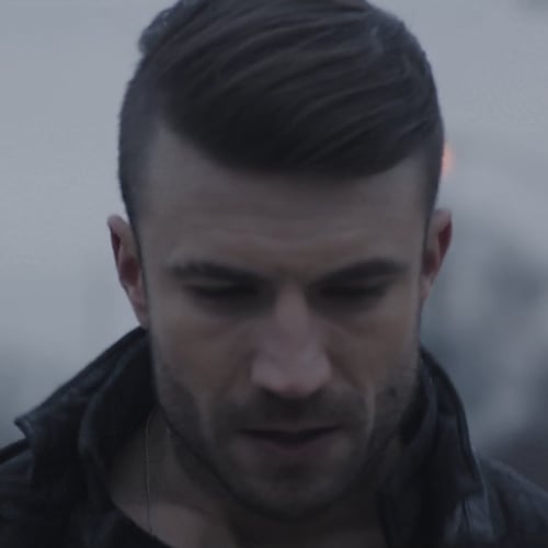 Sam Hunt Take Your Time Video