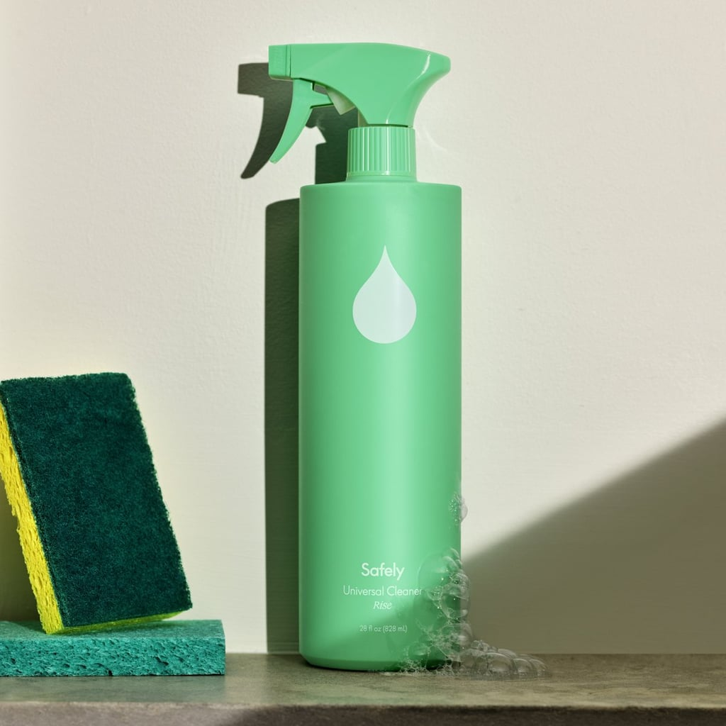 Safely Universal Cleaner
