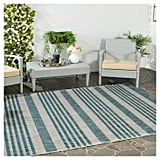 Dudley Outdoor Rug