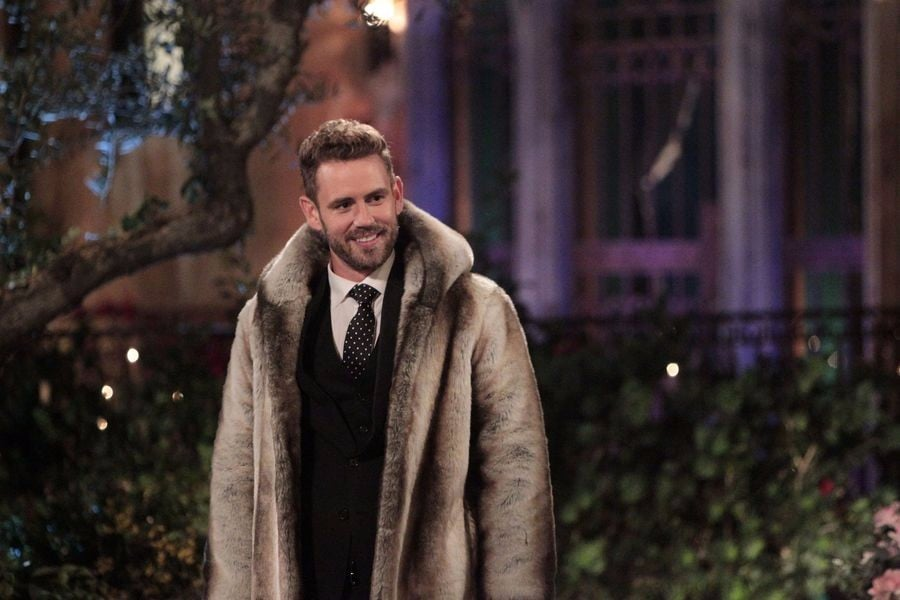 The Bachelor Season 21 Premiere Recap