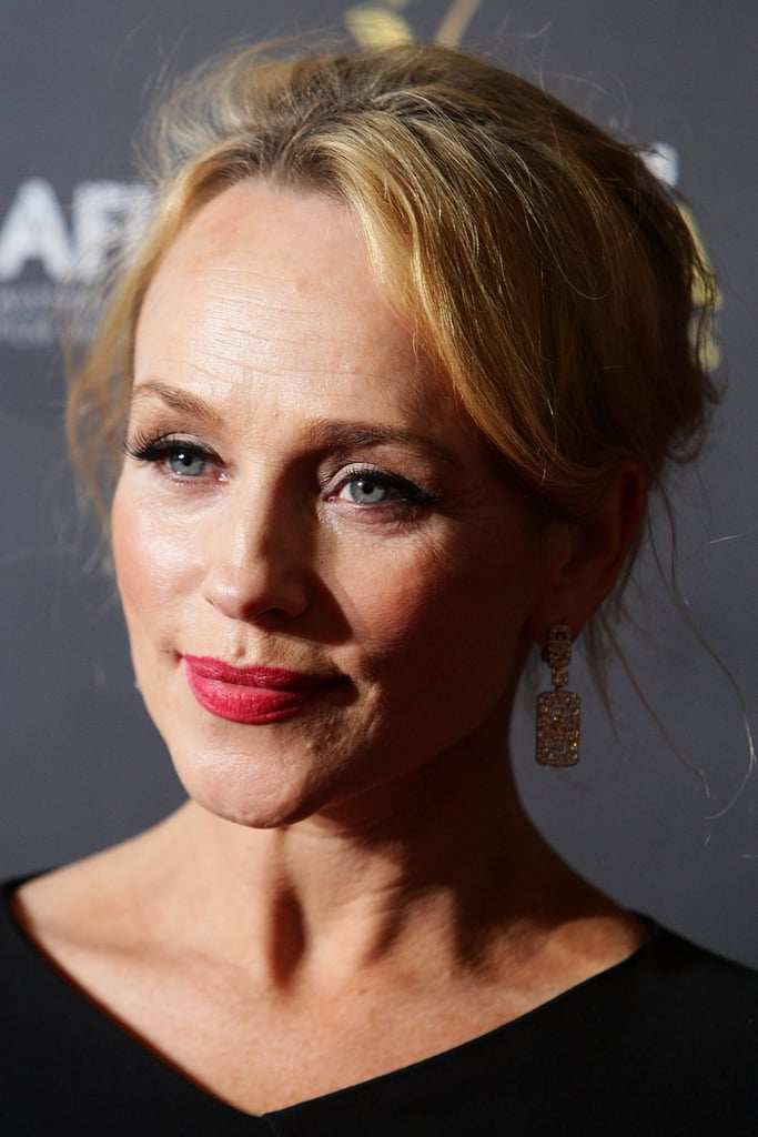 Susie Porter naked (28 images) Video, Facebook, butt