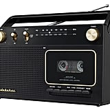 Studebaker Portable Audio Stereo