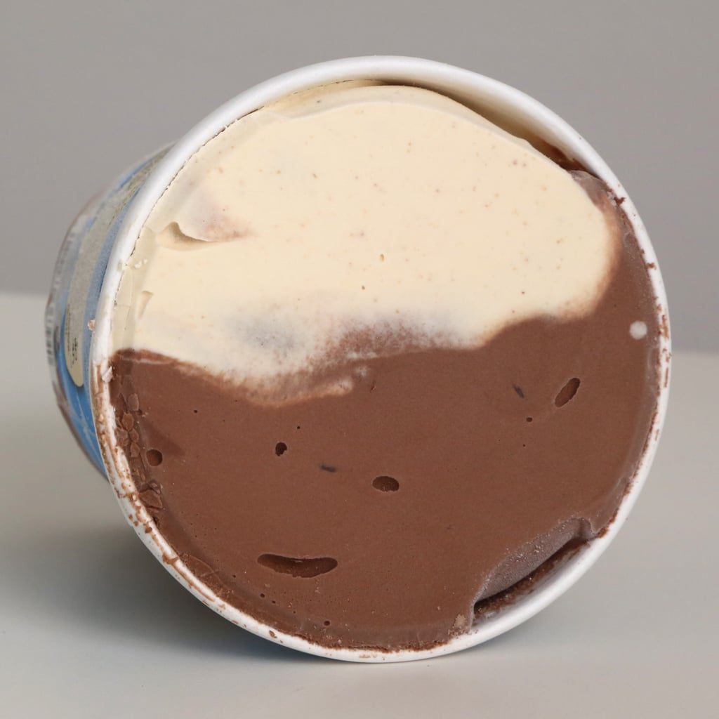 Impressions: Peanut Butter Fudge Core