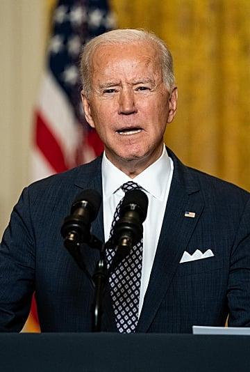 Is Joe Biden Pro Choice?