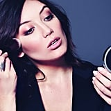 Daisy Lowe For Rodial
