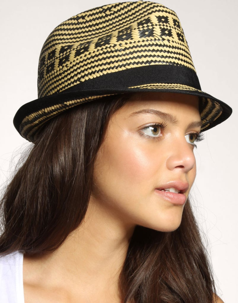 10 Outfit-Inspiring Hats You Need Now!