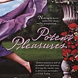 Potent Pleasures by Eloisa James