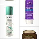 Best Drugstore Hair Treatments Under $10