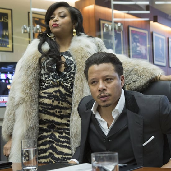 Why to Watch Empire | Video