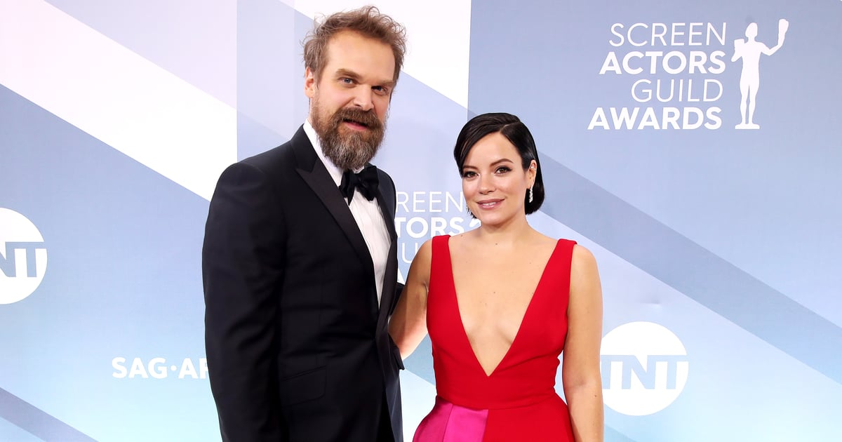 Meet Lily Allen's 2 Daughters, Ethel and Marnie, Who Have Jim Hopper as a Stepdad.jpg