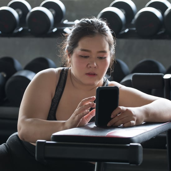 TikTok Hack: How to Save Your Favorite Instagram Workout