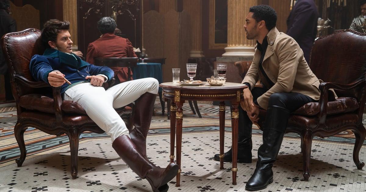 Edmund Bridgerton Will Play a Major Role in Bridgerton Season 2 — What to Know.jpg