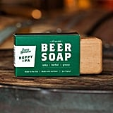 Hoppy IPA Beer Soap
