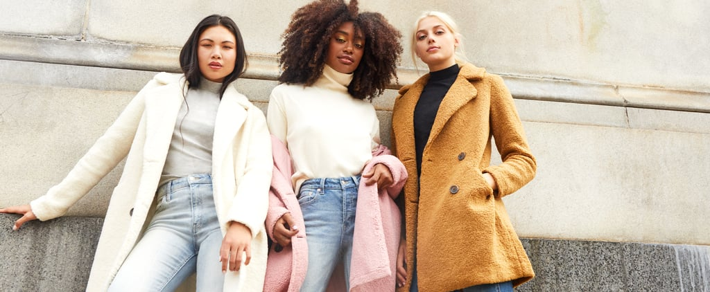The Most Comfortable Jeans for Women, According to Editors