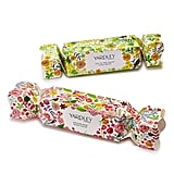 Yardley London Crackers Set Of Two
