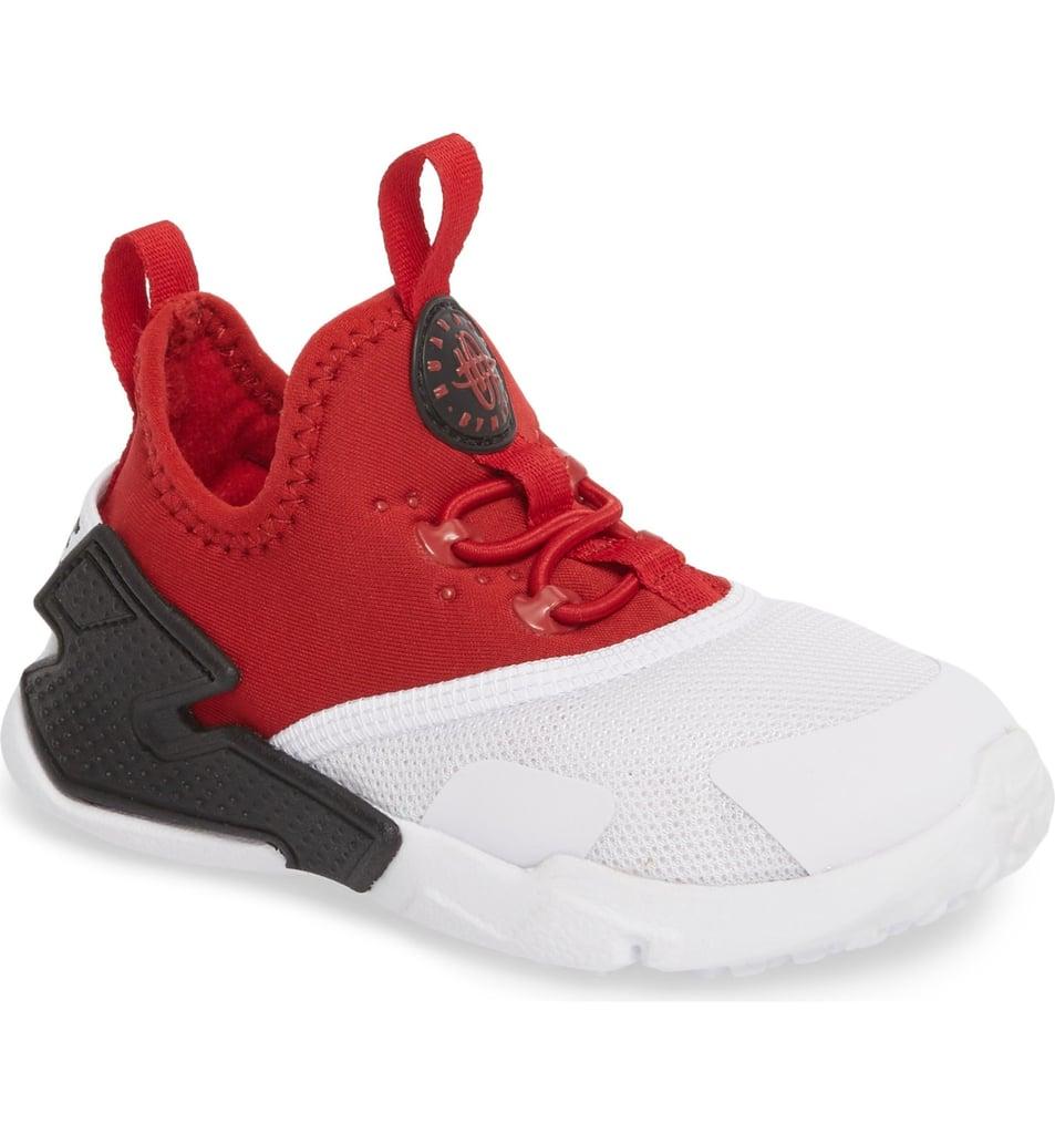 f2b167da6ad Nike Huarache Run Drift Sneaker