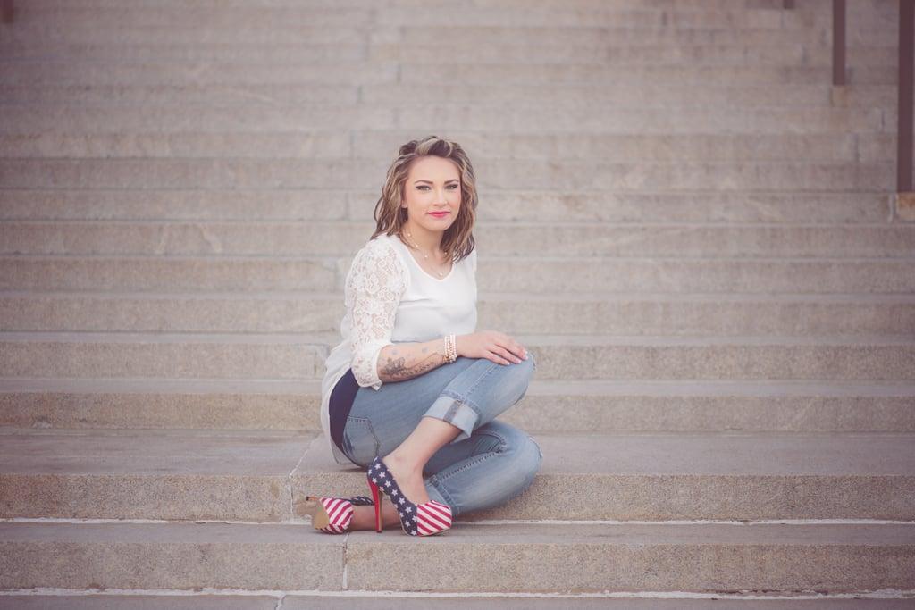 Photo by Ashley Durham Studios
