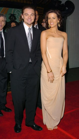 He-walked-red-carpet-December-2004-premiere-Aviator