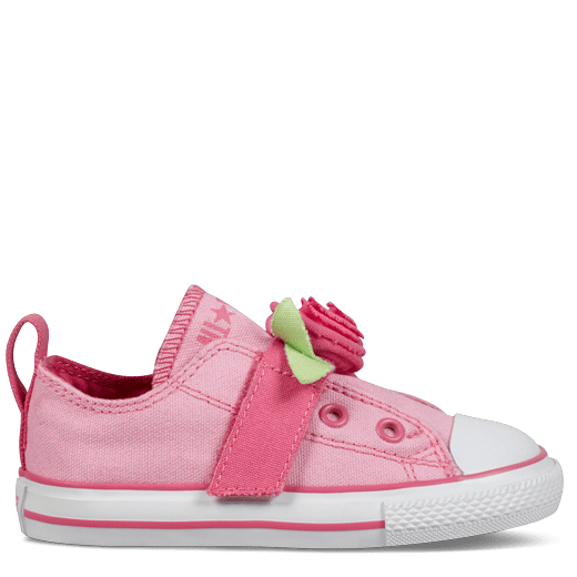 Best Kids Sneakers