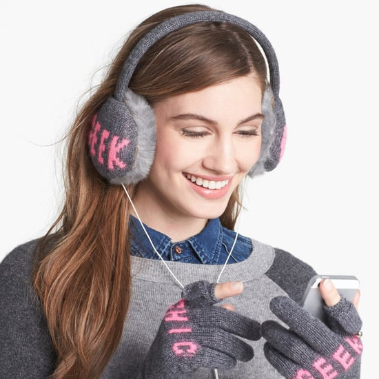Best Earmuffs For Winter 2014